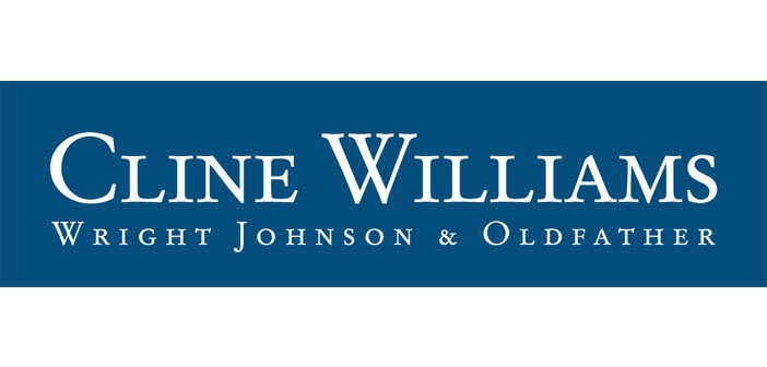 Logo Cline Williams