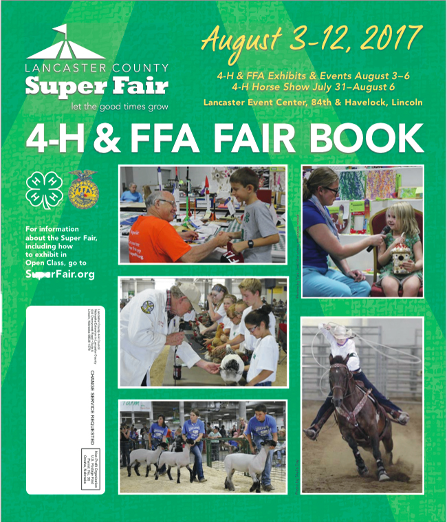 fairbook17