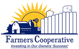 farmers_cooperative.png