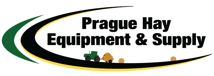 prague hay equip supply